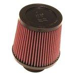 Filtr powietrza sportowy K&N RU-4960