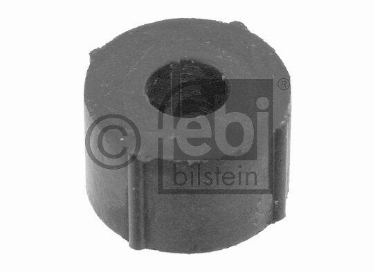 Zestaw naprawczy drążka stabilizatora FEBI 26866