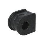 Poduszka stabilizatora TED-GUM 00587202