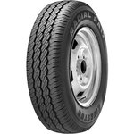KINGSTAR Radial RA17 185/75 R16 104/102 Q C