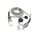 Kabel ładowania Jazzy2Go Typ2 8m 3,7kW