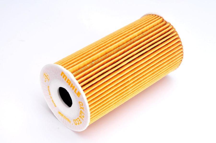 Wkład filta oleju KNENCH OX 424D - darmowa dostawa do 5000 warsztatów Motointegrator Partner i 170 sklepów Inter Cars