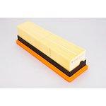 Filtr powietrza KNECHT LX 1823/1