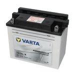 Akumulator VARTA FUNSTART FRESHPACK YB16L-B