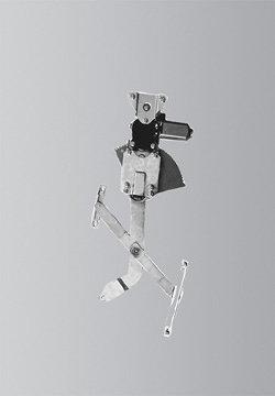 Silnik podnośnika szyby MAGNETI MARELLI 350103467000 - darmowa dostawa do 5000 warsztatów Motointegrator Partner i 170 sklepów Inter Cars
