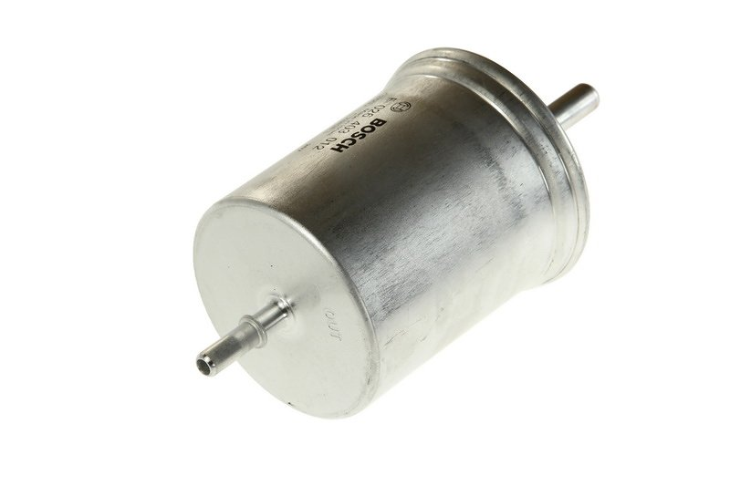 Filtr paliwa BOSCH F 026 403 012 - darmowa dostawa do 5000 warsztatów Motointegrator Partner i 170 sklepów Inter Cars