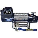 Wyciągarka elektryczna Talon 9.5 12V SUPERWINCH 1695200