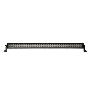 Oświetlenie POWER LIGHT PL-ULB240