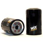 Filtr oleju WIX FILTERS 51036WIX