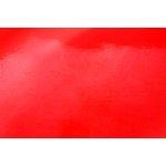 Folia samoprzylepna MAKOPLAST CFP0105/50