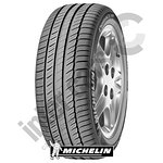 MICHELIN Primacy HP 225/50 R16 92 W MO