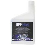 Preparaty do czyszczenia filtrów DPF ERRECOM ER TR1137.K.01
