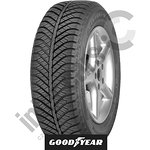 GOODYEAR Vector 4Seasons 195/60 R16 89 H