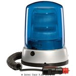 Lampa sygnalizacyjna (kogut) HELLA 2RL 008 182-011