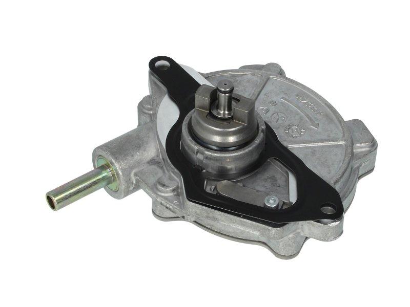 Mechaniczna pompa próżniowa PIERBURG 7.24807.07.0 - darmowa dostawa do 5000 warsztatów Motointegrator Partner i 170 sklepów Inter Cars