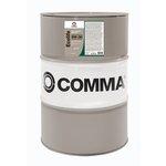 Olej silnikowy COMMA ECOLIFE 5W30 199L