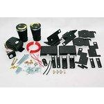 Zestaw zawieszenia pneumatycznego ELCAMP W21-760-2312-C