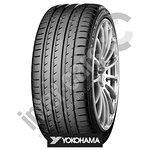 YOKOHAMA Advan Sport V105 265/35 R19 98 Y XL, ZR, RPB