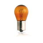 Żarówka (pomocnicza) PY21W BOSCH Pure Light - luzem 1 szt., cokołowa