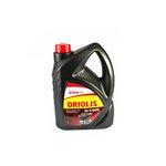 Olej przekładni hipoidalnych LOTOS Oriolis GL-4 80W, 5 litrów