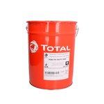 Olej silnikowy TOTAL XXL RUBIA 7900 FE 10W30 20L
