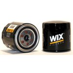 Filtr oleju WIX FILTERS 51085WIX