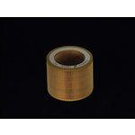 Filtr powietrza DONALDSON P784578