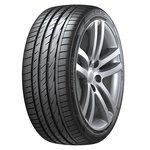 LAUFENN S Fit EQ LK01 215/55 R16 97 W XL, ZR, FR