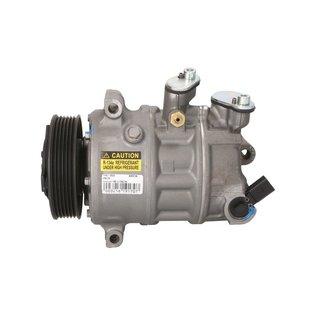 Kompressor, Klimaanlage AIRSTAL 10-1522 generalüberholt