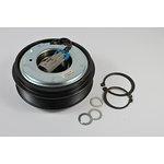 Sprzęgło elektromagnetyczne kompresora klimatyzacji THERMOTEC KTT040015