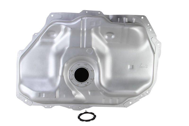 Zbiornik paliwa BLIC 6906-00-3475008P - darmowa dostawa do 5000 warsztatów Motointegrator Partner i 170 sklepów Inter Cars