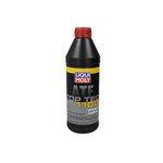 Olej przekładniowy ATF LIQUI MOLY Top Tec 1100, 1 litr