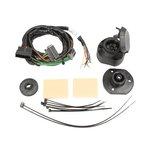 Zestaw elektryczny układu holowniczego BOSAL 015-108