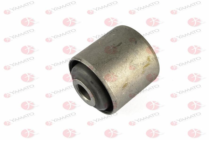 Silentblock drążka reakcyjnego YAMATO J51013AYMT - darmowa dostawa do 5000 warsztatów Motointegrator Partner i 170 sklepów Inter Cars