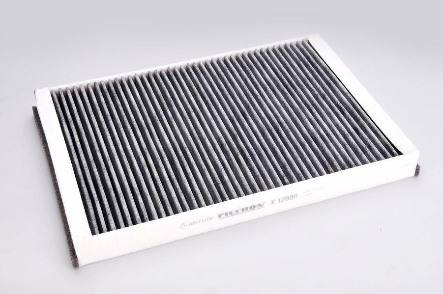 Filtr kabiny FILTRON K1288A - darmowa dostawa do 5000 warsztatów Motointegrator Partner i 170 sklepów Inter Cars