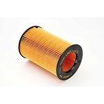 Filtr powietrza KNECHT LX 813
