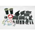Zestaw zawieszenia pneumatycznego ELCAMP W21-760-2312-A