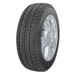 DMACK WinterLogic 175/65 R14 82 T