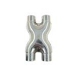 Układ wydechowy SPEEDMAX MP-TL-008