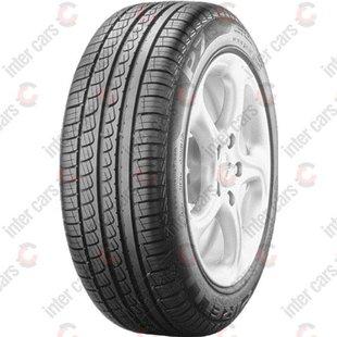 Opony Pirelli P 7 225/60R18 100W