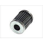 Wkład filtra do samochodowych instalacji gazowych FILTRON PM999/19