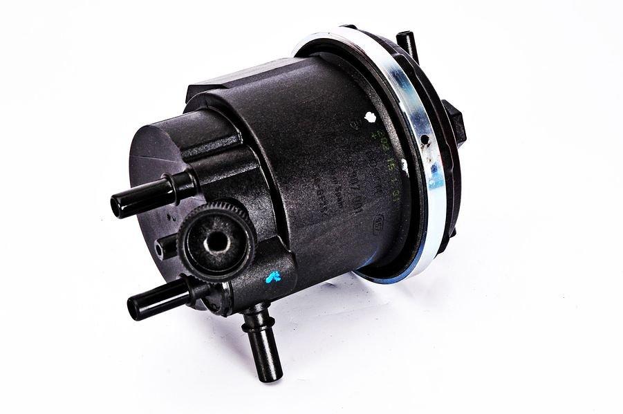Filtr paliwa BOSCH 0 450 907 001 - darmowa dostawa do 5000 warsztatów Motointegrator Partner i 170 sklepów Inter Cars