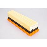 Filtr powietrza KNECHT LX 1824/1