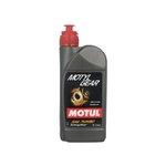 Olej MOTUL MotylGear 75W80 GL-4 GL-5, 1 litr
