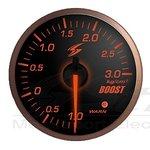 Wskaźnik doładowania turbo STRI SLM5240