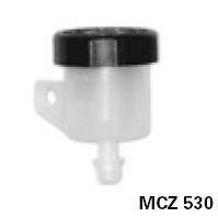 zbiorniczek płynu hamulcowego LUCAS MCZ530 - darmowa dostawa do 5000 warsztatów Motointegrator Partner i 170 sklepów Inter Cars