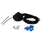 Zestaw elektryczny układu holowniczego BOSAL 012-058