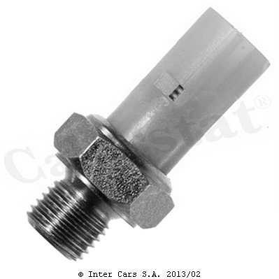 Czujnik ciśnienia oleju VERNET VEOS3516