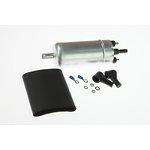 Elektryczna pompa paliwa JC AUTO O2U083JC