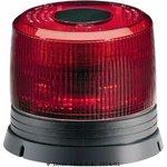 Lampa sygnalizacyjna (kogut) HELLA 2RL 007 017-081